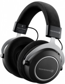 beyerdynamic Amiron wireless (718394)