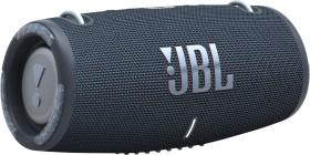 JBL Xtreme 3 blau (JBLXTREME3BLUEU)