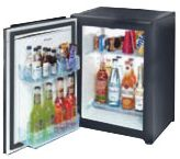 Dometic HiPro 3000 Standard table top refrigerator