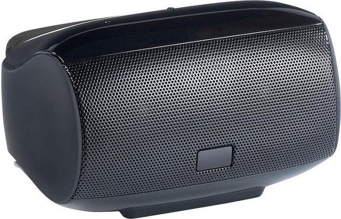 Auvisio PX-1411 schwarz -- via Amazon Partnerprogramm