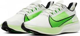 Nike Zoom Gravity summit white/black/spruce aura/electric green (Damen) (BQ3203-100)