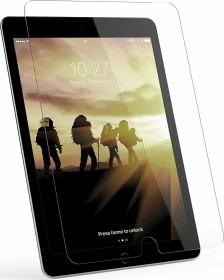 "UAG Tempered glass screen protector iPad 9.7"" (5th & 6th Gen) / iPad Pro 9.7"" / iPad Air 1 / iPad Air 2 (IPD17-SP)"