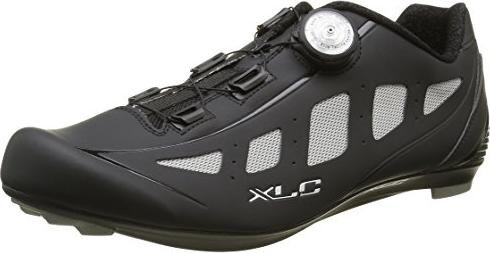 XLC Pro Road -- via Amazon Partnerprogramm