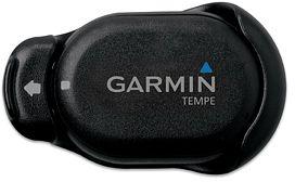 Garmin ANT+ Temperatursensor (010-11092-30)