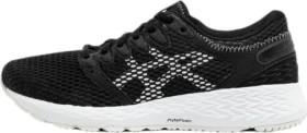 Asics RoadHawk FF 2 black/white (ladies) (1012A123-001)