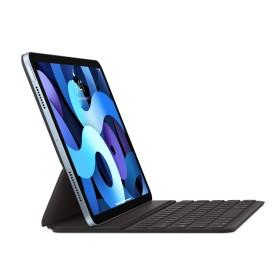 """Apple Smart Keyboard Folio, KeyboardDock für iPad Pro 11"""", DE [2020] (MXNK2D/A)"""