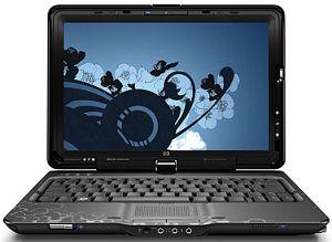 HP Touchsmart tx2-1310eg (VJ668EA)
