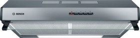 Bosch DUL63CC50 Unterbau-Dunstabzugshaube