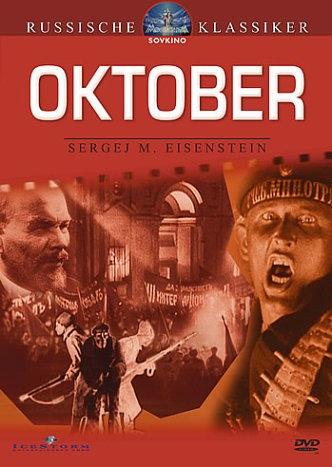 Oktober -- via Amazon Partnerprogramm