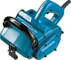 Makita 9741J electric brush sander incl. MAKPAC