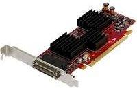 ATI FireMV 2400, 256MB DDR3, DMS-59 (100-505115)