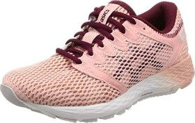 Asics RoadHawk FF 2 frosted rose/cordovan (ladies) (1012A123-700)