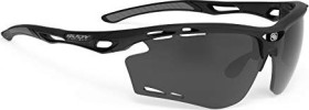Rudy Project Propulse black matte/smoke black (SP621006-0000)
