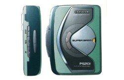 Aiwa HS-PS201