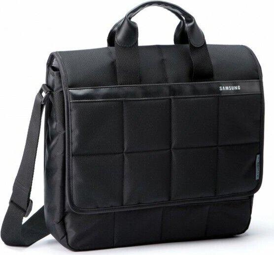 Samsung PNB-M70 Tragetasche -- via Amazon Partnerprogramm