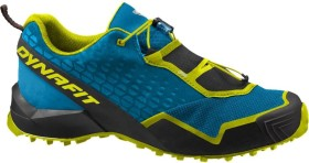 Dynafit Speed MTN GTX mykonos blue/lime punch (men) (64036-8765)