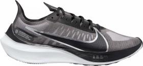 Nike Zoom Gravity black/wolf grey/white/metallic silver (Damen) (BQ3203-002)