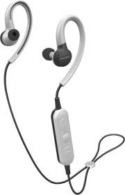Pioneer E6 Wireless schwarz (SE-E6BTB)
