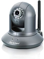 AirLive WL-2600CAM