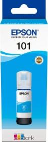Epson Tinte 101 cyan (C13T03V24A)