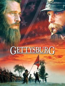 Gettysburg (Special Editions)