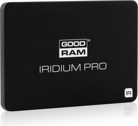 goodram Iridium Pro SSD 480GB, SATA (SSDPR-IRIPRO-480)
