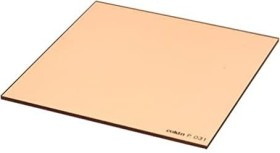 Cokin Filter Farbkorrektur orange 85C P-Series (WP1R031)