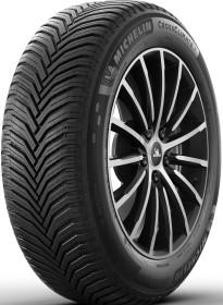 Michelin CrossClimate 2 205/55 R16 91V (252295)