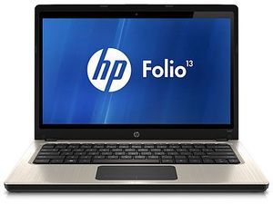 HP Folio 13-1000ea (B0N00AA#ABD)