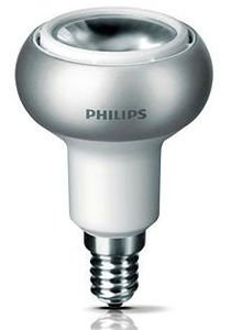 Philips MyAmbiance LED Spot 4W/827 E14 (918182-00)