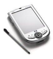 HP iPAQ H1940 zestaw GPS (FA105A#KIT)