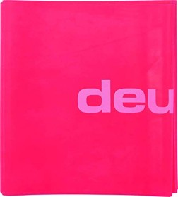 Deuser Physio Band 150 pink medium 1.20m (111402)