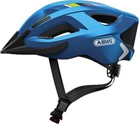 ABUS Aduro 2.0 Helm steel blue (82664/81933/81937)