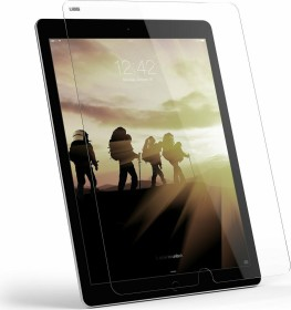 """UAG Tempered glass screen protector iPad Pro 12.9"""" (1th & 2nd Gen) (IPDPRO12.9G2-SP)"""