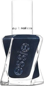 Essie gel couture Nagellack 390 surrounded by studs, 13.5ml