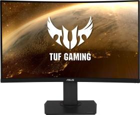 "ASUS TUF Gaming VG32VQ, 31.5"" (90LM04I0-B01170)"