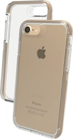 Gear4 Piccadilly for Apple iPhone 7 gold (IC7080D3)