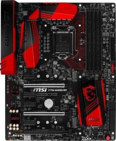 MSI Z170A Gaming M7 (7976-001R)