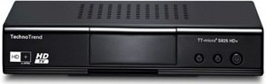 Technotrend TT-micro S825 HD+ PVR