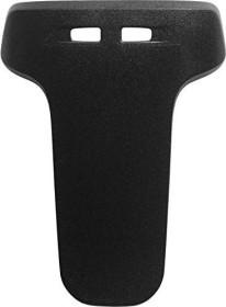 Gigaset belt clip for E630H (C39363-G534-B1)