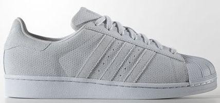 adidas Superstar RT halo blue (AQ4168)