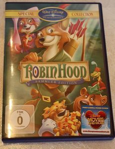 Robin Hood (animation) -- http://bepixelung.org/16640