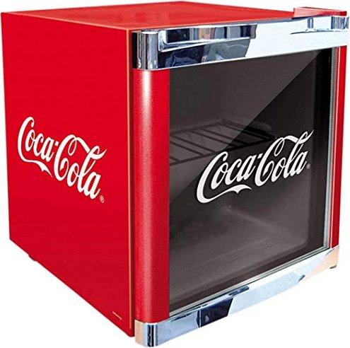 Kleiner Kühlschrank Cola : Husky hus cc getränke kühlschrank ab u ac