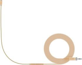 Sennheiser Boom Mic HSP Essential beige (508481)