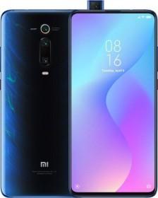 Xiaomi Mi 9T 128GB glacier blue