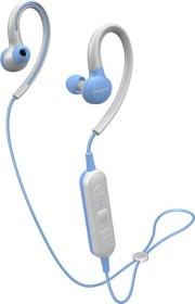Pioneer E6 Wireless blau (SE-E6BTL)