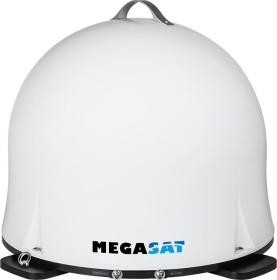MegaSat Campingman portable 2 (1500169)