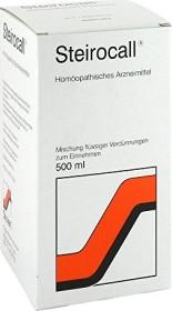 Steirocall Mischung, 500ml