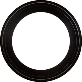 LEE Filters Adapter-Ring Weitwinkel 72mm
