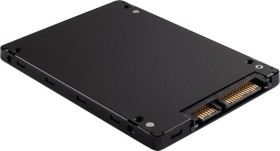 Micron 1100 1TB, SATA (MTFDDAK1T0TBN-1AR1ZABYY)
